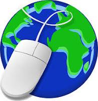 5 Situs Fasilitator Mesin Pencari Terbaik Beserta Manfaatnya