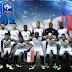 França tem o melhor elenco e a pressão de jogar uma Euro em casa. Como vai se sair?