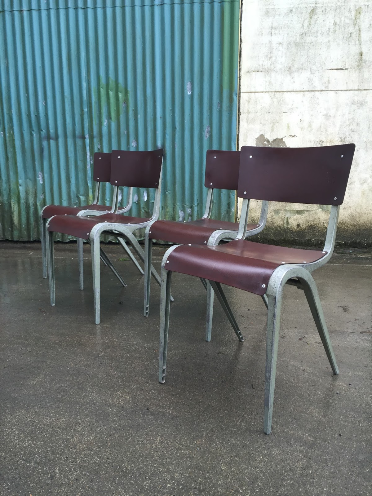 retro dining chairs ireland chiavari china vintage furniture
