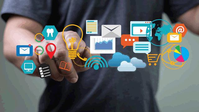 gratis-cursos-marketing-digital