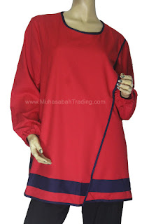 http://muhasabahtrading.com/store/index.php?main_page=product_info&cPath=69&products_id=622