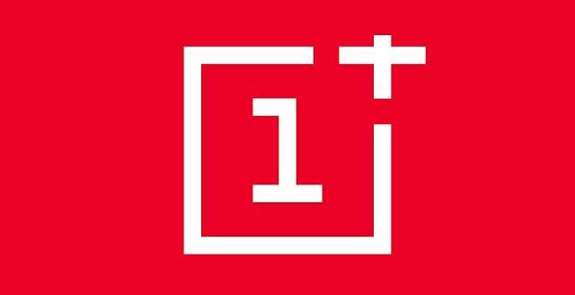 Customer credit card data may have been pilfered from OnePlus.net