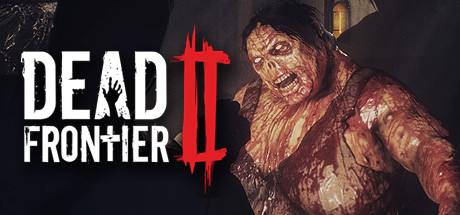 Dead Frontier 2 Game Free To Play