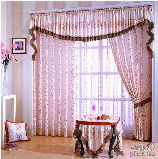 Curtain Sewing Patterns For Living Room Gopelling Net