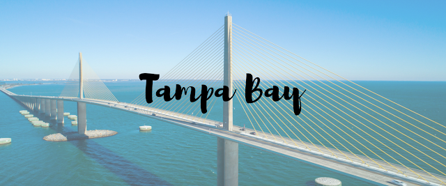 citypass Tampa Bay Deals