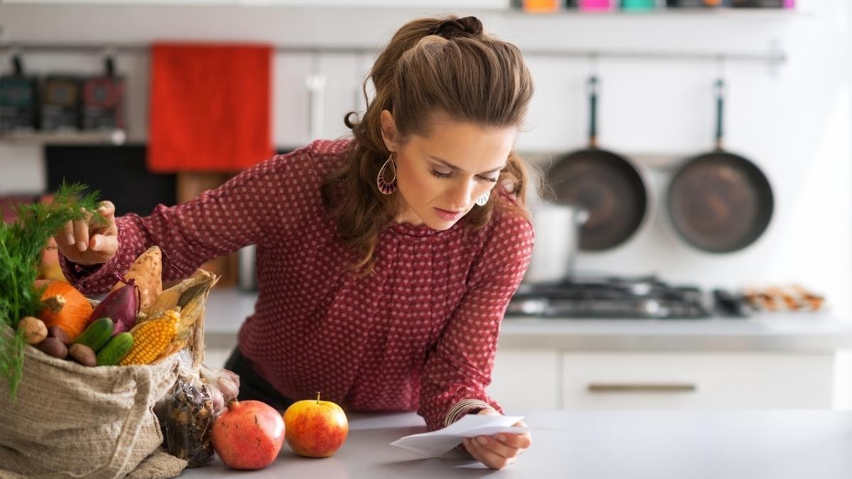 Общие советы диетологов для разных возрастных групп