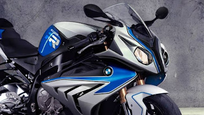 BMW S1000RR Hd Photos gallery