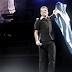 Η συναυλία του George Michael στην Αθήνα και η συνάντησή του με τον Γιώργο Νταλάρα (videos)