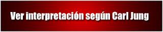 http://tarotstusecreto.blogspot.com.ar/2017/03/21-el-mundo-segun-carl-jung.html
