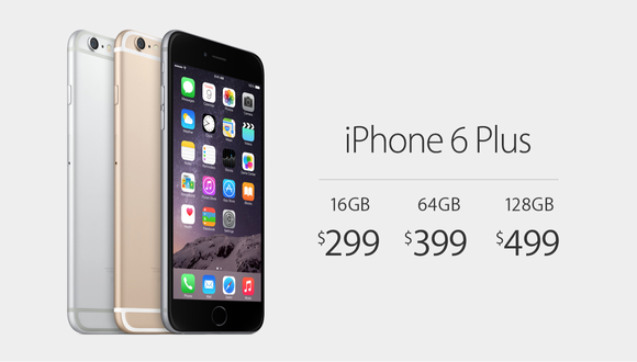 how much iphone 6 cost price iphone 6 and iphone 6 plus de android 8591