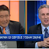 Cool Video:  CNBC Asia--Rare Double Feature