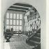 Intr-un penthouse bucurestean din anii '30, sau cum sa ajungi cu liftul direct in dormitor
