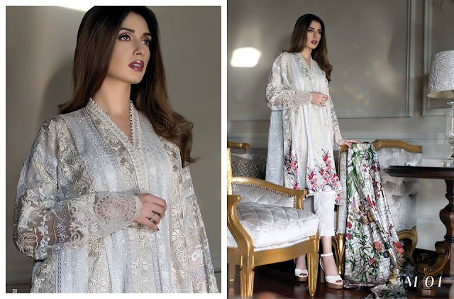 mahiymaan-formals-winter-dresses-for-women-collection-2017-by-Al-zohaib-4