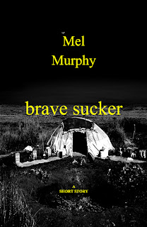 https://www.amazon.com/Brave-Sucker-short-Mel-Murphy-ebook/dp/B014I1FW2M?ie=UTF8&ref_=asap_bc