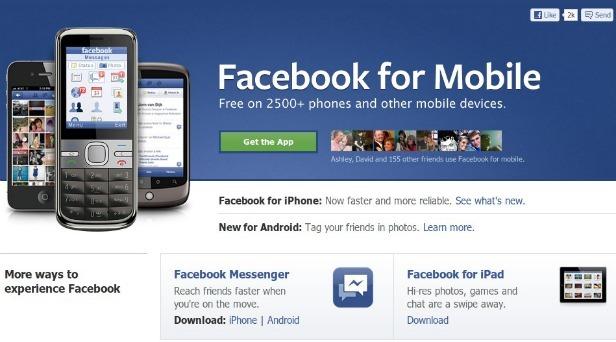 شرح تنزيل فيسبوك نوكيا مجانا - احدث نسخة - جميع هواتف نوكيا
