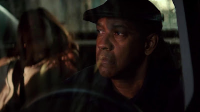Denzel Washington the equalizer 2 hd photos