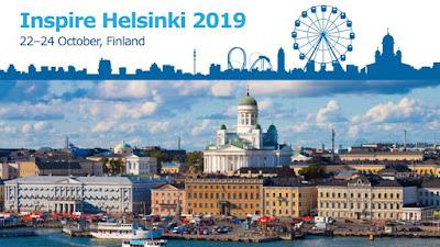 https://www.inspire-helsinki-2019.fi/
