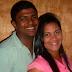 Operação em Ruy Barbosa prende homem que enterrou mulher
