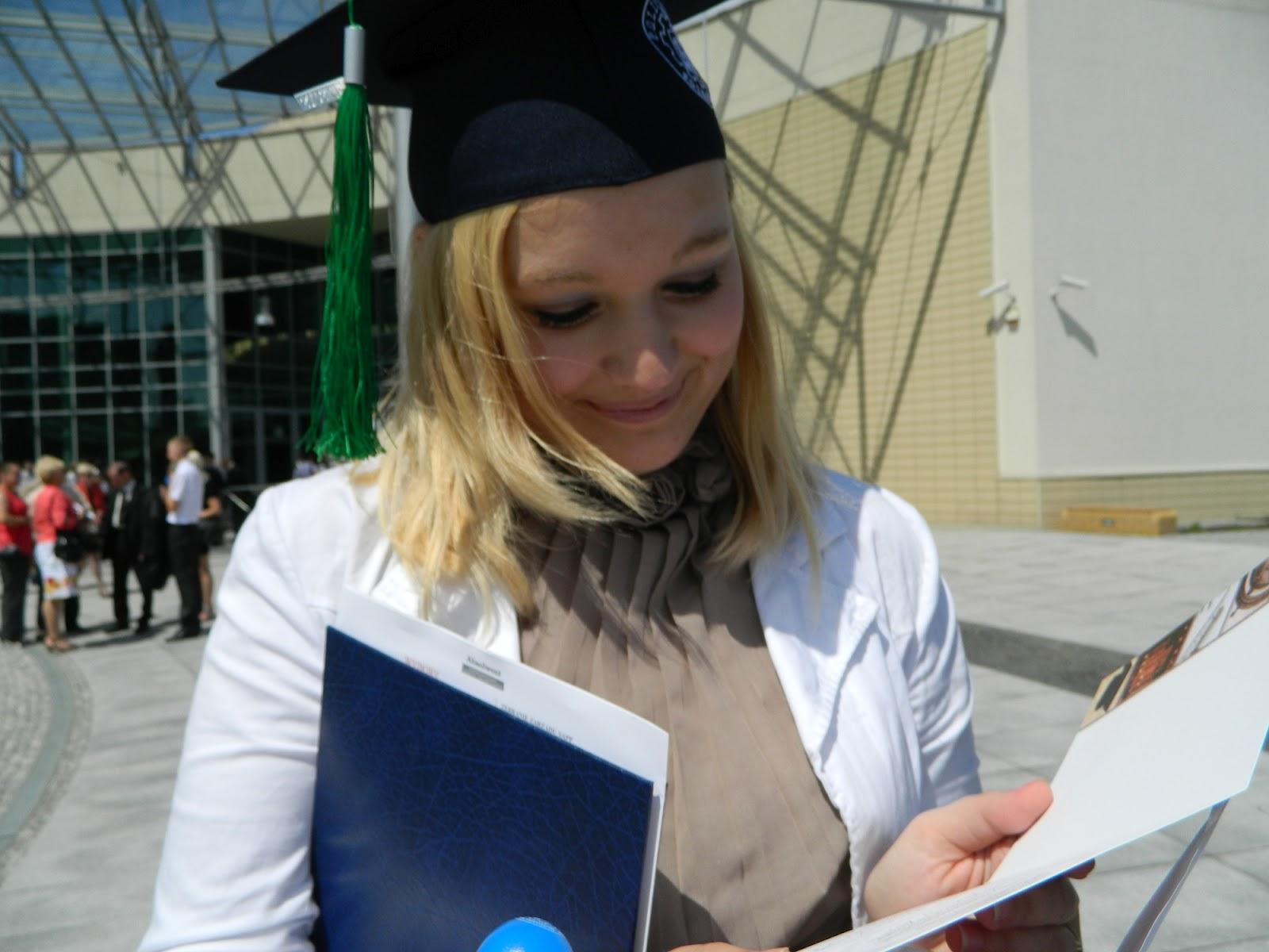 koniec-studiów-na-politechnice