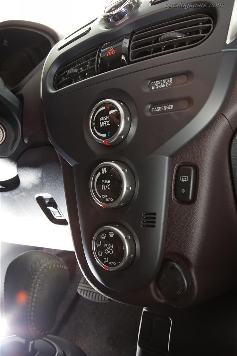 صور سيارة ميتسوبيشى I-MiEV 2015 - اجمل خلفيات صور عربية ميتسوبيشى I-MiEV 2015 - Mitsubishi I-MiEV Photos Mitsubishi-i-MiEV-2012-800x600-wallpaper-41.jpg
