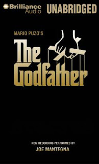 The Godfather Audiobook Free Download