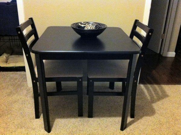 thou shall craigslist sunday september 23 2012. Black Bedroom Furniture Sets. Home Design Ideas
