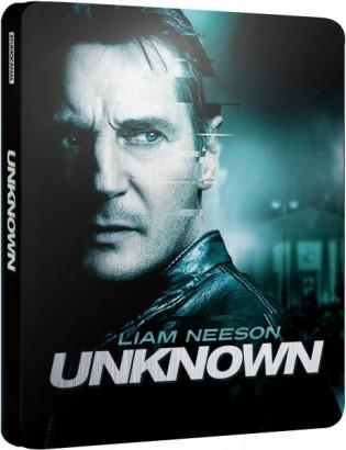 Unknown 2011 Movie Free Download 720p BluRay DualAudio
