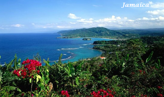 Things To Keep In Mind While Traveling To Jamaica