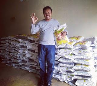http://www.distributorpupuknasa.com/2017/11/distributor-pupuk-nasa-di-tapanuli-utara-sumatera-utara.html