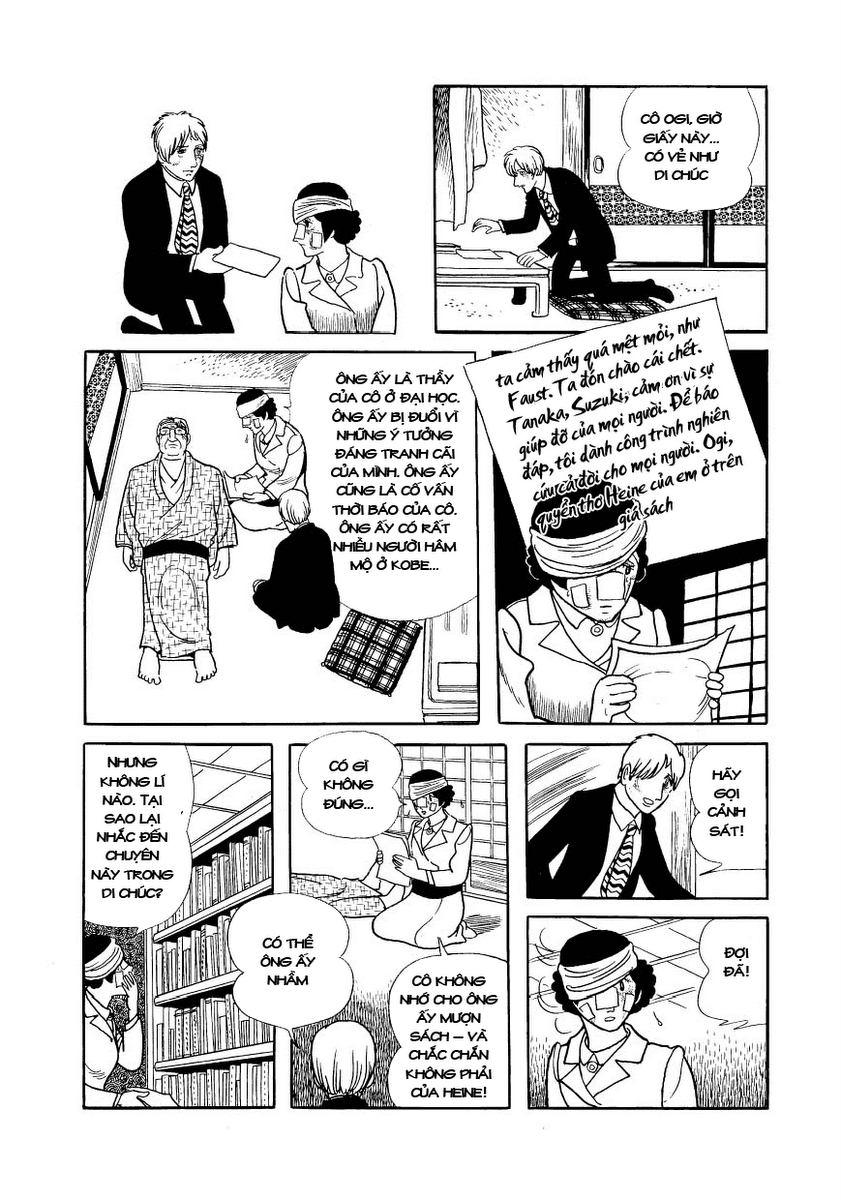 Adolf chap 20 trang 34