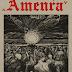 Amenra - Regarde les hommes tomber - Le Divan du Monde - Paris - 01/10/2015 - Compte-rendu de concert - Concert review