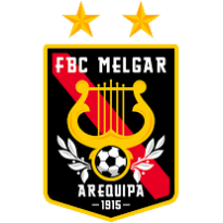 2021 2022 Recent Complete List of Melgar Roster 2019-2020 Players Name Jersey Shirt Numbers Squad - Position