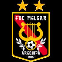 2021 2022 Plantilla de Jugadores del Melgar 2019-2020 - Edad - Nacionalidad - Posición - Número de camiseta - Jugadores Nombre - Cuadrado