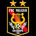 Plantilla de Jugadores del FBC Melgar 2019