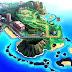 Novos Pokémon (7ª Geração)