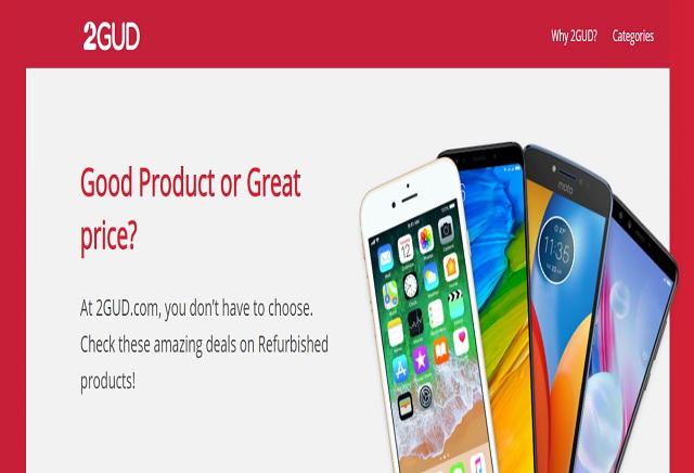 Flipkart launches new website