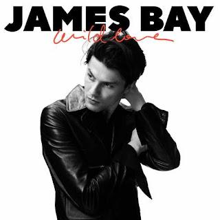James Bay - Wild Love