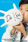 Bác Sĩ Ken Phần 1
