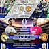 ﺗﺮﺩﺩﺍﺕ ﻭﺷﻔﺮﺍﺕ ﺍﻟﻘﻨﻮﺍﺕ ﺍﻟﻨﺎﻗﻠﺔ الحصري لكأس السوبر الاوروبي  ريال مدريد x مانشستر يونايتد