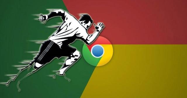 google chrome sıfırlama varsayılan ayarlara döndürme