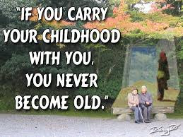 romantic-childhood-quotes-and-saying-8