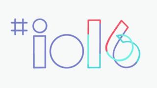 Pasó: Google I/O Extended 2016