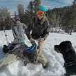 5 Way to Cook Using Your Backcountry Snow Shovel