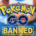 Next Pokemon GO Update finally blocks cheaters