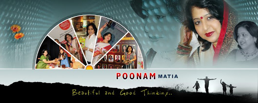 Film-LIBRARY by S S DOGRA ......Review By Dr Poonam Matia