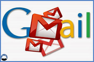 شرح بالصور إنشاء عنوان بريد جي ميل Gmail في دقيقة
