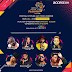 Access Bank Presents Born In Africa Festival