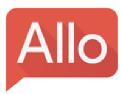 allo_logo