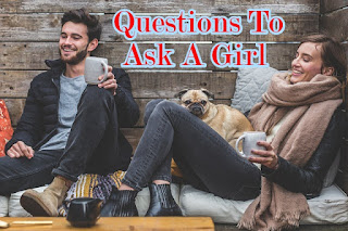 Questions To Ask A Girl In Hindi