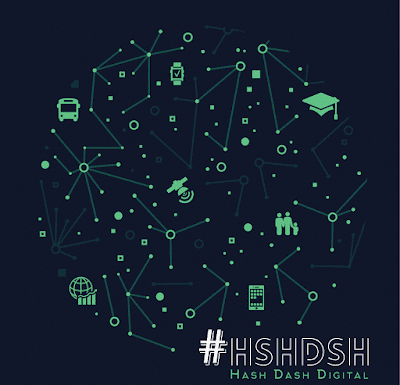 15 Ways Pummel Whopping Big Data for Revolutionary Results via #HSHDSH
